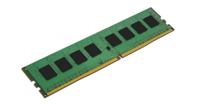 Kingston 8GB DDR4 2133MHz Module