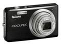 Nikon Coolpix P6000 S60 S710 S610(c) S560