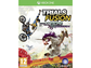 Goedkoopste Trials Fusion The Awesome Max Edition, Xbox One