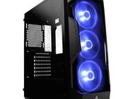 Antec BF500 (RGB)