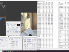 https://tweakers.net/i/rL3kBbKA4BWROvpQzepkzzHUcBU=/234x176/filters:strip_exif()/f/image/xLAnzi2U8LTBWf5NkjKVyIDQ.png?f=fotoalbum_medium