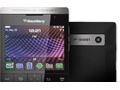 BlackBerry Bold P'9981