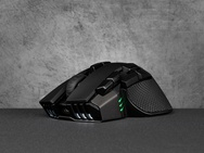 Corsair Ironclaw RGB Wireless Glaive RGB Pro