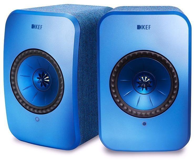 Hook up Boekenplank luidsprekers op PC