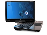 HP Touchsmart tm2-2000ed  (WN872EA)