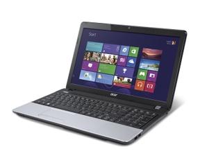 Acer 253-M-53214G50Mnks
