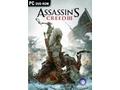 Goedkoopste Assassin's Creed III, PC (Windows)