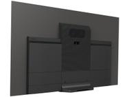 Sony KD55AF8BAEP
