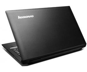 Lenovo Essential B560 (M489NMH)