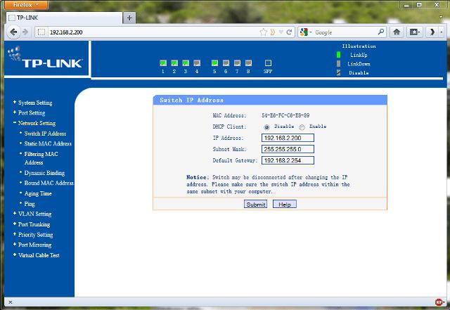 https://secure.tweakers.net/ext/f/Pwt73AX8ynOQlNBRWomiHZWt/full.png?nohitcount=1