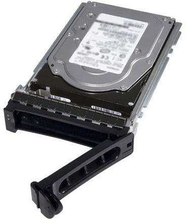 Dell VJ7CD