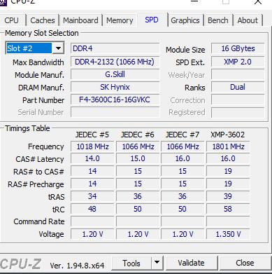 https://tweakers.net/i/rP10crKGbf7renyUYeC4gEl2Cww=/full-fit-in/4000x4000/filters:no_upscale():fill(white):strip_exif()/f/image/1X0rl5AMZgxDwbHU3AQMovmU.png?f=user_large
