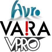 Vara Avro Vpro Net TV
