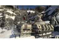 Call of Duty Black Ops I, Xbox 360