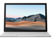 """Microsoft Surface Book 3 i7-1065G7 (13,5"""", 32GB, 512GB SSD, Qwerty) Platinum voor consumenten"""