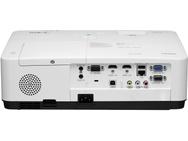 NEC MC332W
