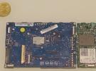 Intel-prototype 5Y70-tablet