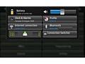 Screenshot N900