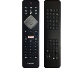 Philips 65PUS6412/12 Wit