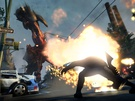 Hands-on Prototype 2