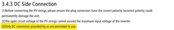 https://tweakers.net/i/rVVqfVFS7mcVqZBi6ewYrYiv2h4=/full-fit-in/4000x4000/filters:no_upscale():fill(white):strip_exif()/f/image/YVIGJCtJ0zdbhHlhcqBVV3gb.png?f=user_large