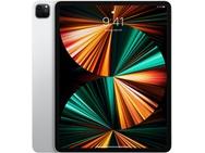 Apple iPad Pro (2021) 12,9
