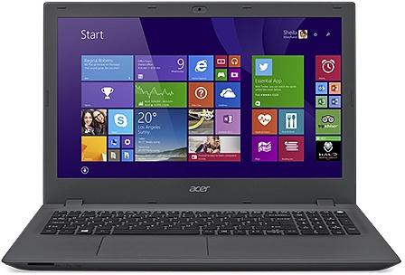 Acer E5-573G-52ZS