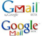 Google Mail Gmail