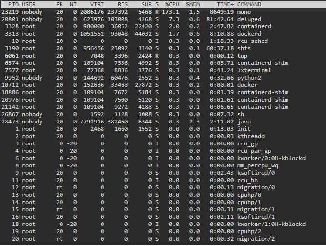 https://tweakers.net/i/rYnNLi0XjbrswWqv206AnP8bu4U=/full-fit-in/4000x4000/filters:no_upscale():fill(white):strip_exif()/f/image/kVZR4evu3z4FgqwQtbOXf4C8.png?f=user_large