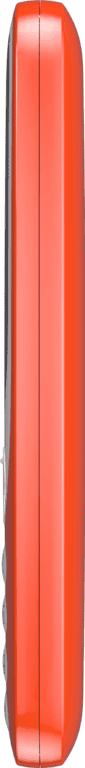 Nokia 3310 (2017) Rood