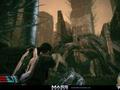 Mass Effect pc screenshot 2