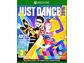 Goedkoopste Just Dance 2016, Xbox One
