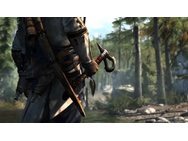 Assassin's Creed III (Special Edition), PlayStation 3