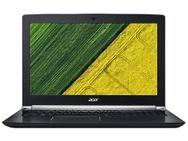 Acer Aspire Nitro VN7-793G-77RA