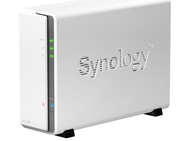 Goedkoopste Synology DiskStation DS115j
