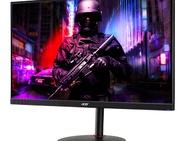 Acer XV282K