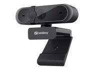 Sandberg Webcam 2020