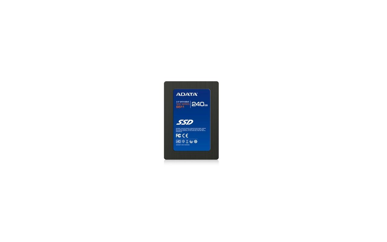 Adata S511 240GB