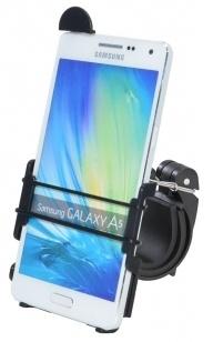 Haicom Samsung Galaxy A5 Fietshouder - BI-395