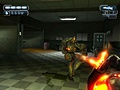 The Conduit: shooter voor de Wii