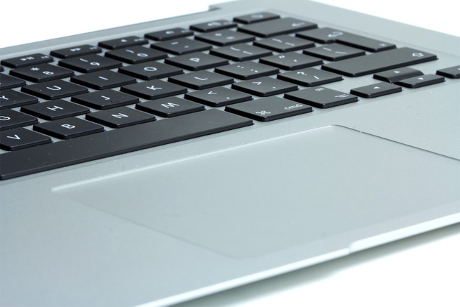 Apple MacBook Air 2014