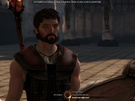 Dragon Age II screenshots versie 2