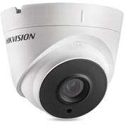 Hikvision DS-2CE56D8T-IT3E