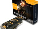 AMD Radeon R9 290X non-reference