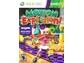 Goedkoopste Motion Explosion, Xbox 360