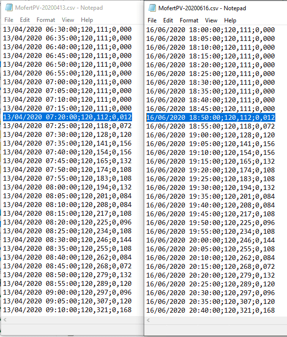 https://tweakers.net/i/rlkeAAfsqMzNFqJHrbzH4w4joEc=/full-fit-in/4000x4000/filters:no_upscale():fill(white):strip_exif()/f/image/nchwyxeMVToFZCZoDCalVakN.png?f=user_large