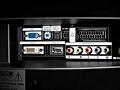 Samsung T-serie T260HD