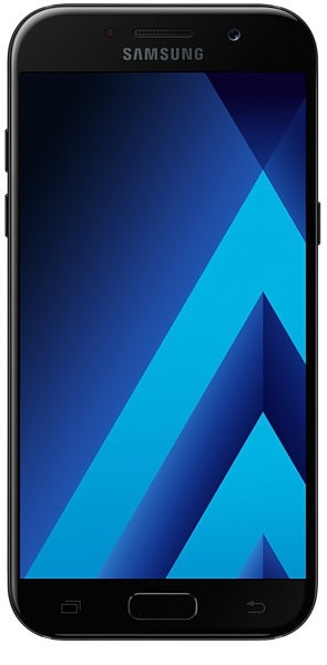 Samsung Galaxy A5 (2017)] Rooten & Custom ROM's - Android