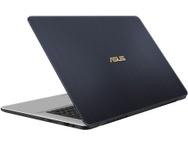 Asus N705UD-GC123T-BE