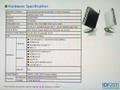 Asus EeeBox EB1501C
